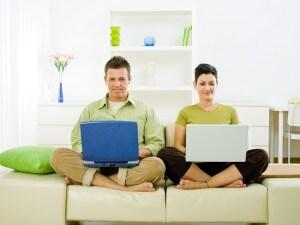assenze da lavoro e assegni familiari