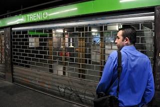 Sciopero trasporti Atm Milano: mercoledì 24 luglio a rischio tram, bus e metro