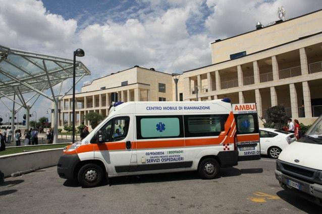 ambulanza_milano