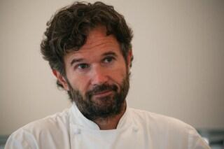 Guida Michelin 2020: lo chef Carlo Cracco resta ancora fermo a una stella