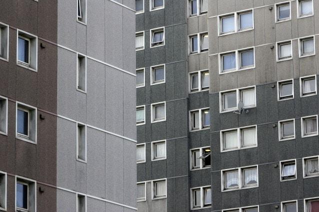 case_popolarimilano