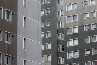 """Case popolari, Osnato: """"Gestioni pessime da Aler a Mm, in crisi la tenuta economica del sistema"""""""