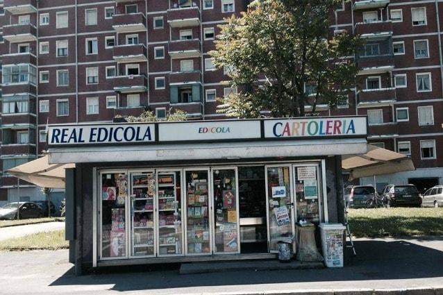 edicola_santambrogio