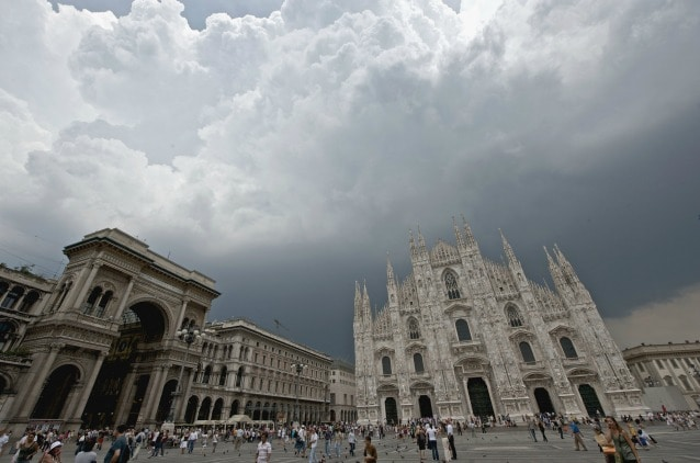 milano_nuvoloso