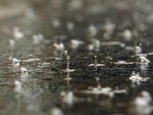 pioggia_milano