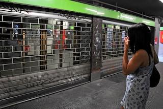 Sciopero dei trasporti: venerdì nero a Milano, a rischio metro, bus, tram e treni. Tutti gli orari