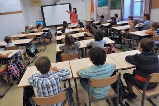 Lezione di arabo alla scuola elementare: a Cernusco sul Naviglio scoppia la polemica