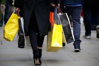 Le 10 vie dello shopping di Milano