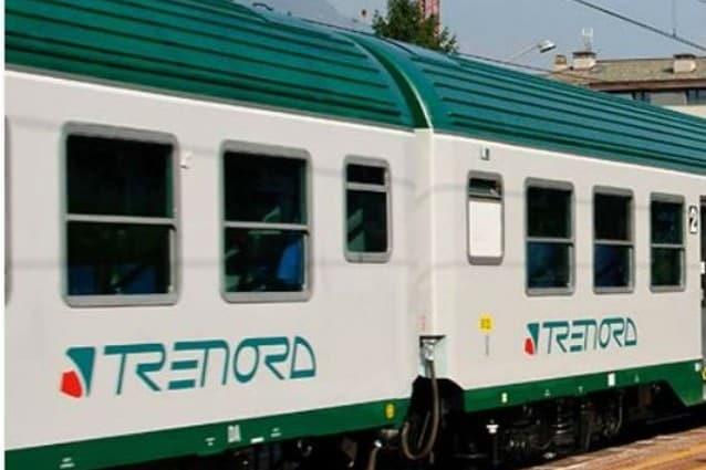 Sciopero Trenord in Lombardia: convogli regionali a rischio per otto ore