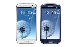 Amazon.it: il prezzo del Samsung Galaxy SIII Italia continua a scendere, ed arrivano le prime cover