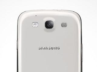 Speciale Samsung Galaxy S III: test del comparto fotografico
