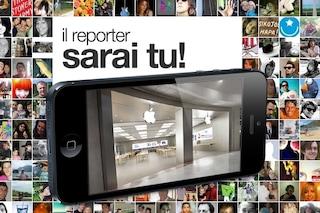 L'iPhone 5 come non l'avete mai visto: radiografato da Mobile Fanpage