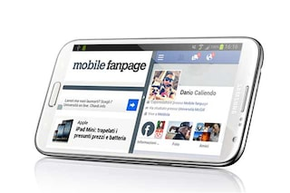 Aggiornare con Odin il Galaxy Note 2 per la funzione Multi-Window con il firmware N7100OXAALJ1 [Video-Guida]
