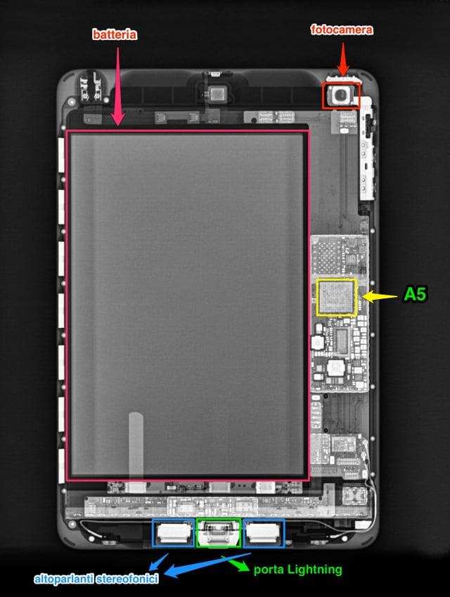 ipad-mini-xray-x-ray-radiografia-1