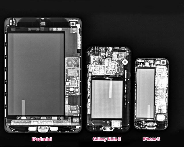 ipad-mini-xray-x-ray-radiografia-note2-iphone5-1