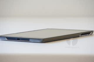 Custodia rigida trasparente Coverstyle per iPad Mini: la videorecensione