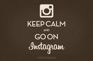Caro Instagram, ci hai provato!