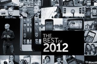 La top 10 dei dispositivi mobili secondo i lettori di Mobile Fanpage
