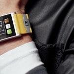 i'm Watch al ces di Las Vegas 2013: ecco le novità del prestigioso orologio con Android incorporato