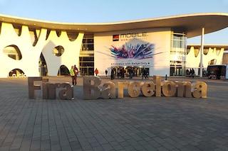 Al via il Mobile World Congress 2013 [VIDEO]