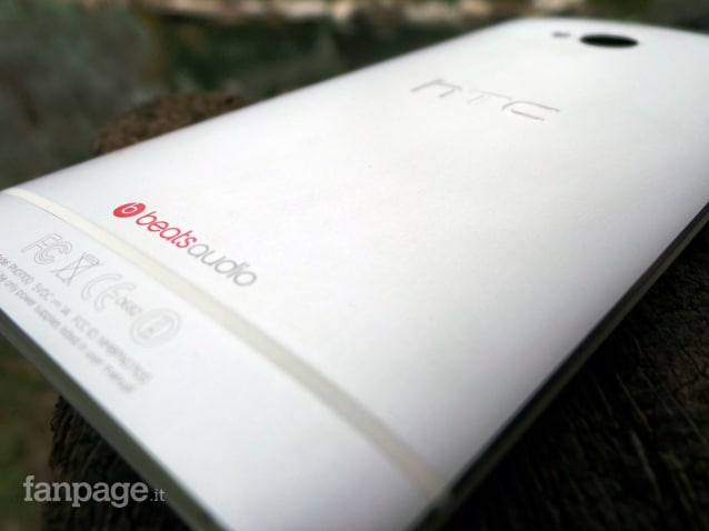 HTC_One_review_5