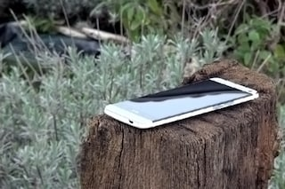 HTC One , la video recensione