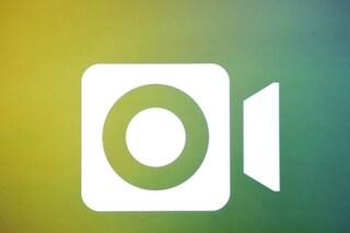 Facebook introduce i video in Instagram , ecco come funziona la condivisione [VIDEO]