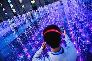 Con il nuovo HTC One le vostre passioni ed i vostri interessi sono a portata di smartphone