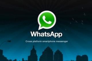 WhatsApp, continuano i problemi con i server. Down il servizio di messaggistica