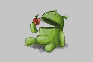 Android inarrestabile, aumenta ancora la quota di mercato del sistema operativo di Google