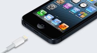 Apple sostituirà gli alimentatori non originali al costo di 10 dollari