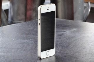 24 ore con l'iPhone 5s: le nostre prime impressioni sul nuovo smartphone di Apple