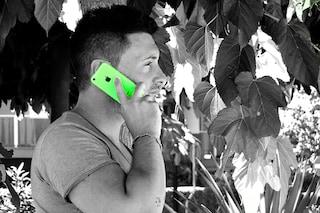 48 ore con l'iPhone 5c: le nostre prime impressioni sul primo iPhone disponibile in diverse colorazioni