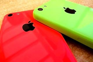 Video recensione dell'iPhone 5C: e non chiamatelo iPhone economico