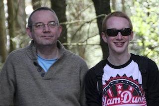 14enne muore ed Orange nega al padre la risoluzione del contratto telefonico