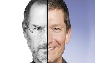 Come si seguono le orme di un genio? Quanto (e come) è cambiata Apple a due anni dalla morte di Steve Jobs