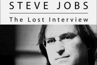 """Pronto, Hewlett-Packard? Ho 12 anni e mi chiamo Steve Jobs"". L'intervista perduta al papà di Apple [VIDEO]"