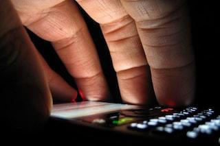 MSPY: l'app per spiare smartphone e tablet. WhastApp, Viber e Facebook inclusi