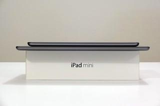 iPad mini Retina vs iPad Air: quale scegliere? [VIDEO]