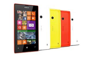 Nokia Lumia 525, presentato il nuovo smartphone con Windows Phone [VIDEO]