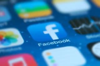 Facebook Airlock, il framework per creare l'app perfetta