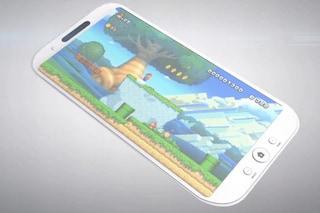 Nintendo smentisce i videogame per Wii U e 3DS su dispositivi mobili