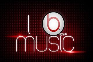 Beats Music debutta negli Stati Uniti. Ecco come utilizzarlo in Italia [GUIDA]