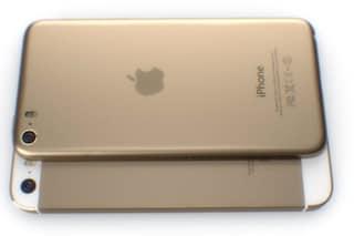 L'iPhone 6 avrà una fotocamera avanzata: in arrivo un nuovo stabilizzatore ottico