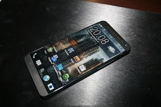HTC One 2 M8, ulteriori foto ne svelano il nuovo design