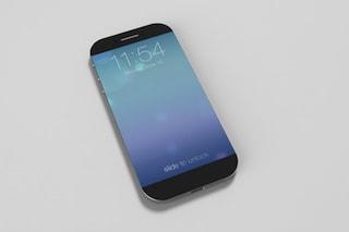 iPhone 6, quando sarà resistente il vetro in zaffiro [VIDEO]