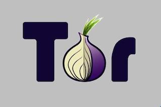 Timb, da Tor in arrivo un'applicazione per la messagistica istantanea totalmente anonima