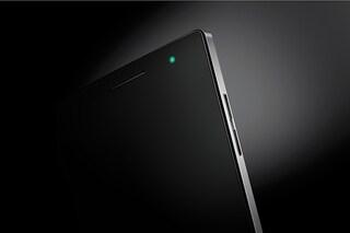 Oppo Find 7 con fotocamera da 50 megapixel: tutte le caratteristiche [FOTO]