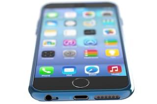 iPhone 6, le caratteristiche del design descritte in alcune immagini [VIDEO]