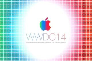 Il WWDC 2014 sta per arrivare: tutte le novità che potrebbe presentare Apple il 2 giugno